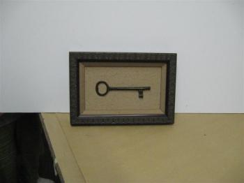 Custom-Framing-09
